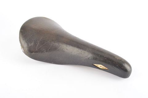 Selle San Marco Rolls Leather Saddle from 1985