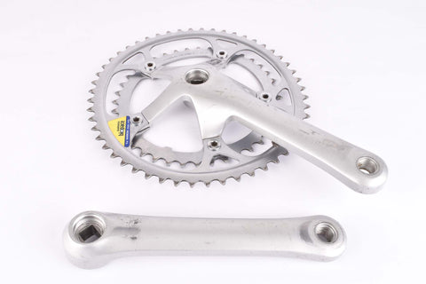 Shimano Exage 300EX FC-A300 Crankset with 40/52 teeth and 170mm length from 1995