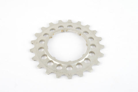 Zeus 2000 Aluminum Freewheel Cog with 21 teeth from the 1970s - 80s
