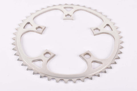 NOS Sugino chainring with 47 teeth and 110 BCD from the 1980s - 90s