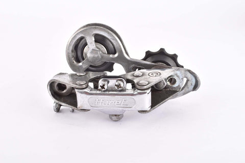 Huret Eco #2490 short cage rear derailleur from 1982