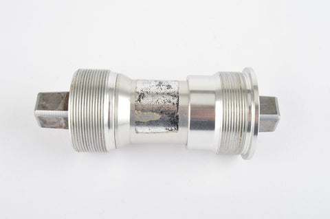 Campagnolo Chorus cartridge bottom bracket with italian threading from the 1990s