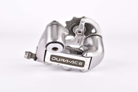 Shimano Dura-Ace #RD-7402 8-speed rear derailleur from 1989