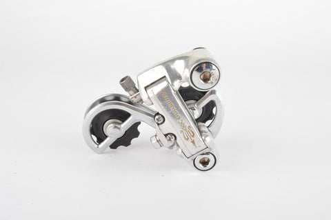 Shimano 105 Golden Arrow # RD-A105 Rear Derailleur from 1986