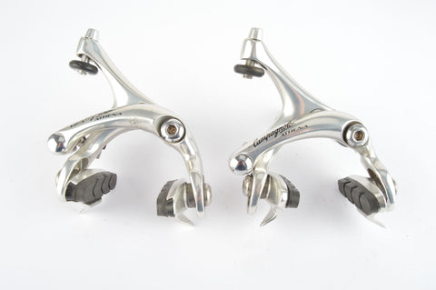 Campagnolo Athena standard reach Brake Calipers from the 1990s