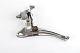 Sachs Huret ARIS Rival braze-on Front Derailleur from the 1980s - 90s