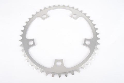 NOS Sugino Chainring in 44 teeth and 130 BCD