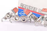 NOS Dia-Compe 962 cross cyclocross cantilever brakes from 1986