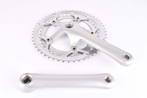 Shimano Exage 300EX FC-A300 Crankset with 42/52 teeth and 170mm length from 1997