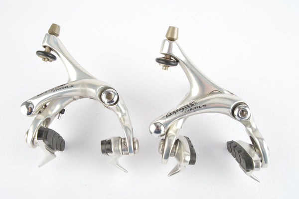Campagnolo Chorus standard reach Brake Calipers from the 1990s