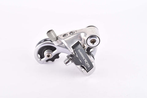 Shimano 105 #RD-1050 rear derailleur from 1988