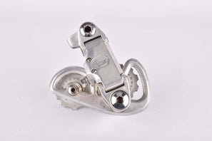 Campagnolo Victory first version #G010-SM Rear Derailleur from the 1980s