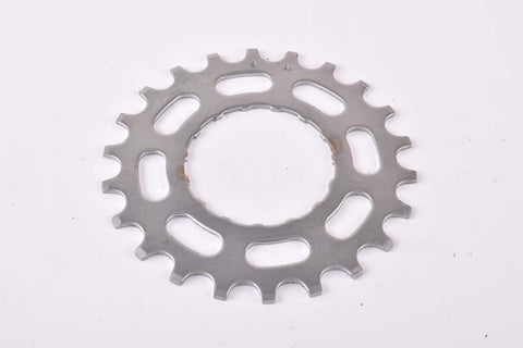 NOS Suntour Winner #B steel Freewheel Cog with 22 teeth from the 1980s / 90s