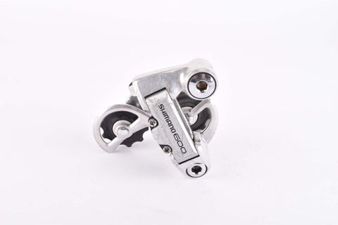 Shimano 600 New EX #RD-6207 rear derailleur from 1983