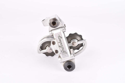Campagnolo 980 #6011/00 rear derailleur from the 1980s
