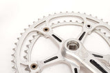 Campagnolo Nuovo Record / Super Record #1049/A #4001 #1052/SR #4062 #2040 #1046/a #1034 group set from the 1980s