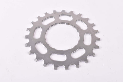 NOS Suntour Winner #B steel Freewheel Cog with 23 teeth from the 1980s / 90s