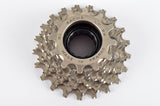 Sachs #LY94 Freewheel 8 speed with english treading from the 1980s - 90s