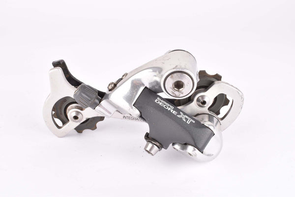 Shimano Deore XT #RD-M739 8-speed rear derailleur from 1995