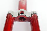 "28"" Colnago panto Hermann steel Fork with Columbus Tubing from the 1970s New Bike Take-Off"
