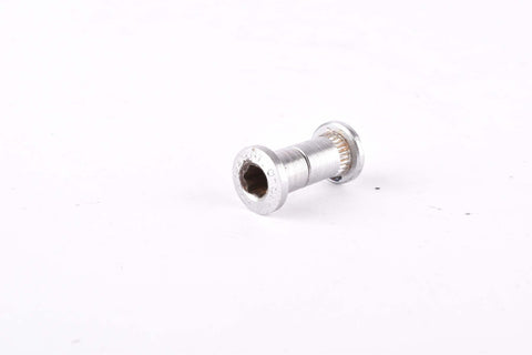 Campagnolo #1072 seat post binder bolt