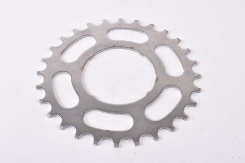 NOS Suntour Winner #A steel Freewheel Cog with 28 teeth from the 1980s / 90s