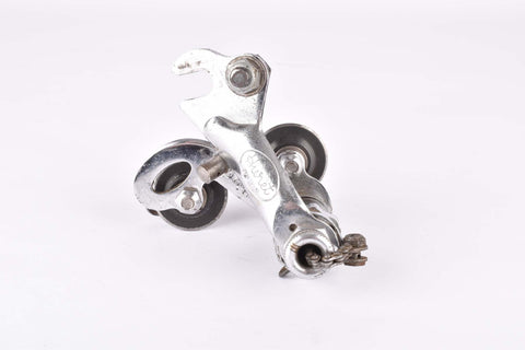 Huret Competition (Tour de france) 3-speed rear derailleur from the 1940s - 1950s