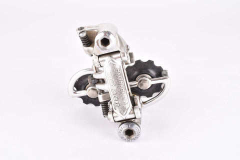Campagnolo Nuovo Record #1020/A Pat. 80 Rear Derailleur from 1980