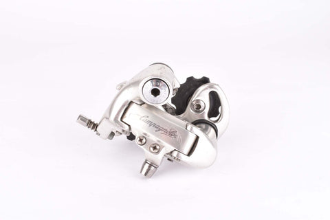 Campagnolo Chorus #RD-11CH 8-speed rear derailleur from 1993