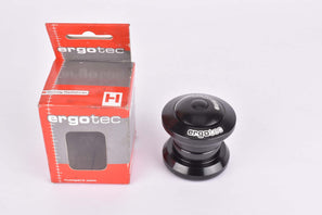 "Ergotec X-Act #A118AK 1-1/8"" Ahead Headset"