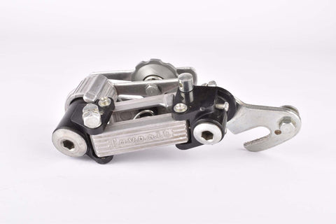 Favorit Special (third type) rear Derailleur from the 1980s