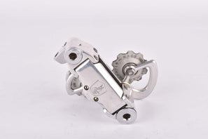 Campagnolo Triomphe first version #0010-SM Rear Derailleur from the 1980s