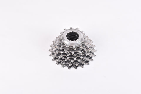 Campagnolo 8-speed cassette 12-23 teeth from the 1990s