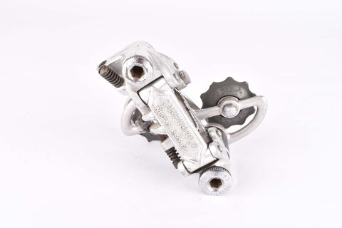 Campagnolo Nuovo Record #1020/A Pat. 72 Rear Derailleur from 1972