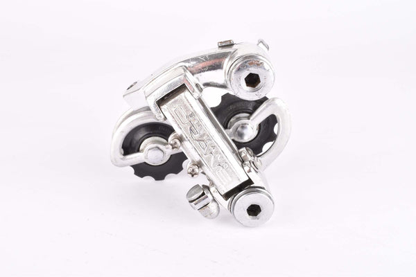 Shimano Crane #D-501 Rear Derailleur from the 1970s