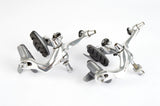 Shimano Dura-Ace #BR-7402 short reach Brake Calipers from 1990