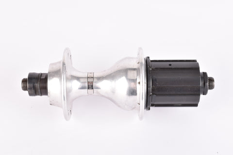 Campagnolo Record/Shamal rear Hub with 16 holes from the 1990s