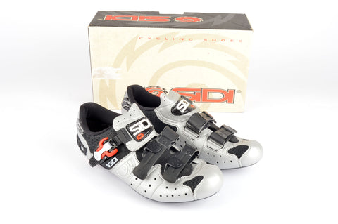 NEW Sidi Scarpe Shadow 97 Cycle shoes in size 41 NOS/NIB