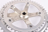 Shimano 105 #FC-1050 Crankset with 42/52 teeth and 170mm length from 1987