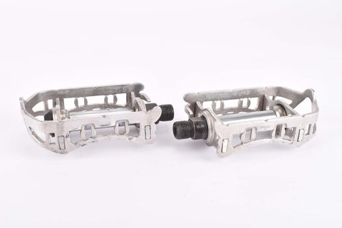 Union U44 Pedals from the 1970s