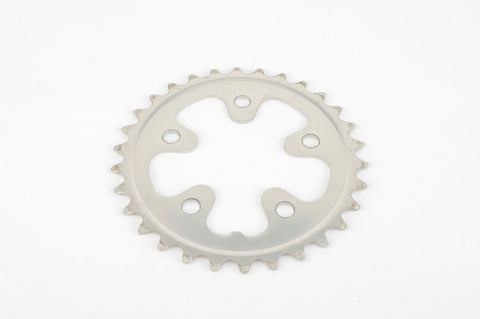 NOS Shimano 105 #FC-5500 chainring with 30 teeth from 2000