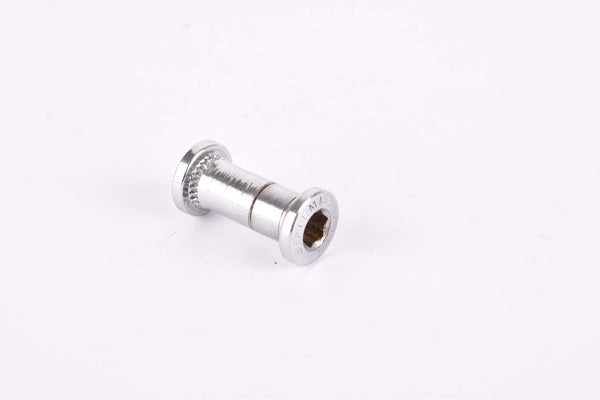 Gipiemme seat post binder bolt