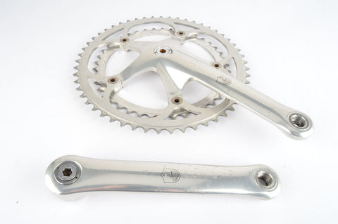 Campagnolo Chorus #FC-01CH Crankset with 42/53 Teeth and 170mm length from the 1990s