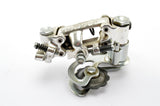 Campagnolo Gran Sport #3500 rear derailleur from the 1970s - 80s