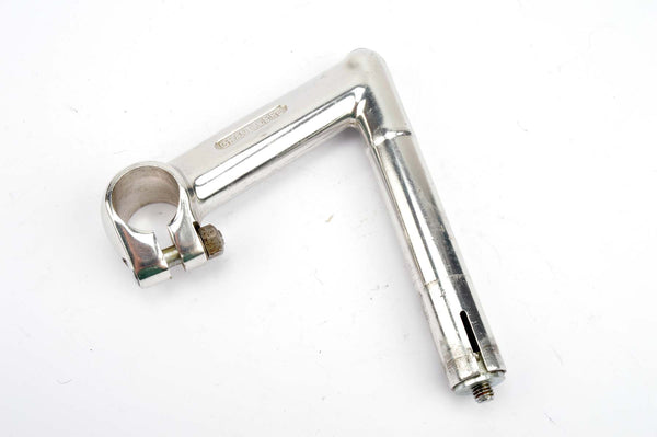 Dia Compe Gran Compe stem in size 110mm with 25.4mm bar clamp size from the 1980s