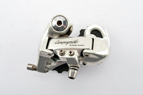 Campagnolo Mirage 8-speed rear derailleur from the 1980s