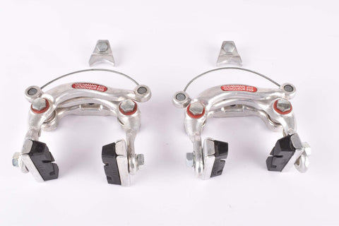 Weinmann AG 610 Vainqueur 999 center pull brake calipers from the 1970s - 80s