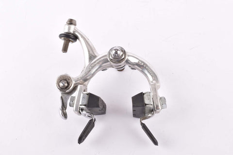Campagnolo Record #2040/1 post cpsc short reach single pivot rear brake caliper from the 1970s / 80s