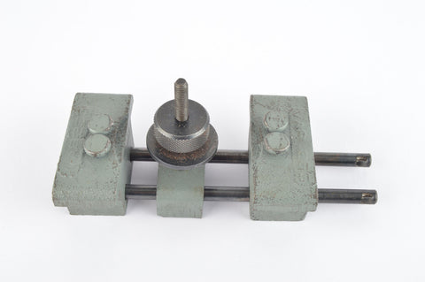 VAR #365 Professional Freewheel Vise/Tool from the 1970s - 80s