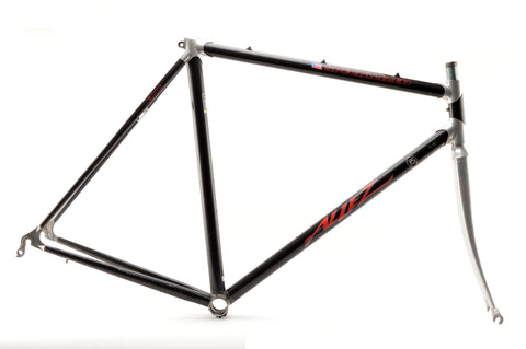 Specialized Allez Epic frame 56.0 cm (c-t) / 54.5 cm (c-c) Carbon / Alloy